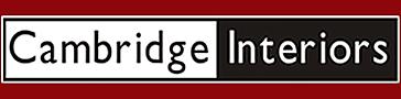Cambridge Interiors